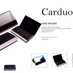 UGCH03-Carduo.jpg