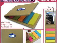mini-eco-friendly-stickon-pad-1064-250x2