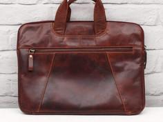 original_personalised-large-leather-lapt