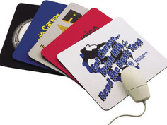 sublimation-mouse-pad-500x500.jpg