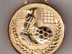 football medals front.jpeg