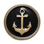 Badges & Cuff Links