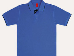 SP-29-Indian-Blue-with-Black-T.jpg