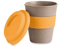 bamboo mug.jpg