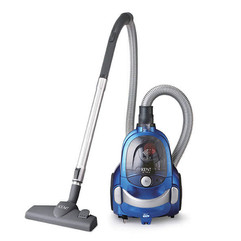 kent-cyclonic-vacuum-cleaner.jpg