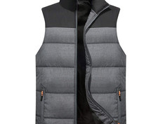 LOMAIYI-Mens-Winter-Sleeveless-Jacket-Me