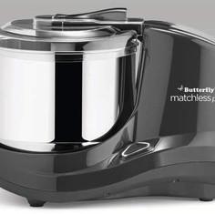 Matchless-Pro-New-600-x-400im.jpg