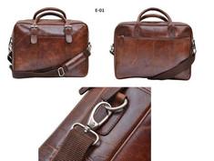 Office Bag  (3).jpg