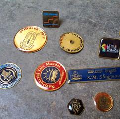 Brass badges.jpg