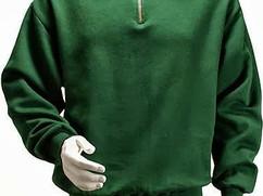 half-zip-sweatshirt.jpg