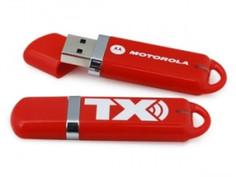 CLASSIC_USB_027_B-300x300.jpg