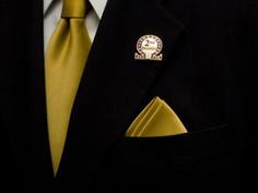 2ndDLapelPin_Tie_Handkerchief.jpg