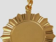Medal Army.jpg