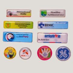 Digital Printed Badges-02.jpg