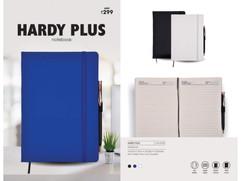 Hardy Plus.jpg