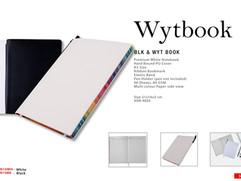 Wytbook new.jpg