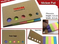 Mini-Eco-Friendly-Stick-On-Pad.jpg