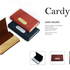UGCH01-Cardy.jpg