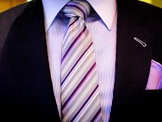 how-to-tie-windsor-knot.jpg