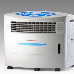 Eco-cooler.jpg
