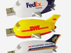 cool_plastic_airplane_custom_usb_flash_p