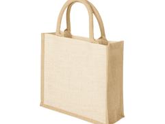 Natural-Jute-Bag-II-white.png
