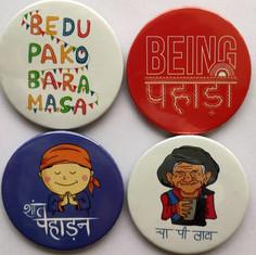 badges-2-500x607.jpg