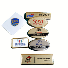Corporate-Gift-Pati-Cards-Magnetic-Badge