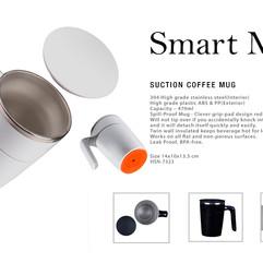 UG-DB25 Smart Mug 2.jpg