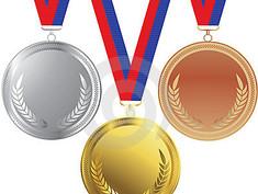 gold-silver-bronze-medals-12814423.jpg
