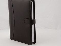 Diary with folder 02.jpg