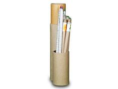 pencil_tube.jpg