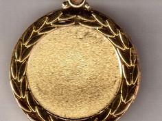 cup medals backside.jpeg