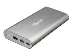 MacBook-lader-power-bank-Mobisun-20000-m