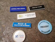 Acrylic badges.jpg