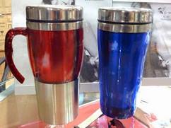 new Mugs.JPG