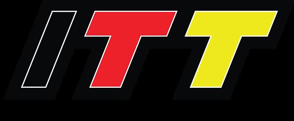 ITT-LOGO-1.png