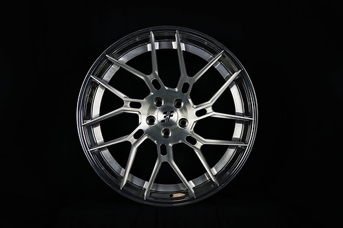 3Five Forged 3F020