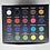 Thumbnail: Pigment Epoxy liquide