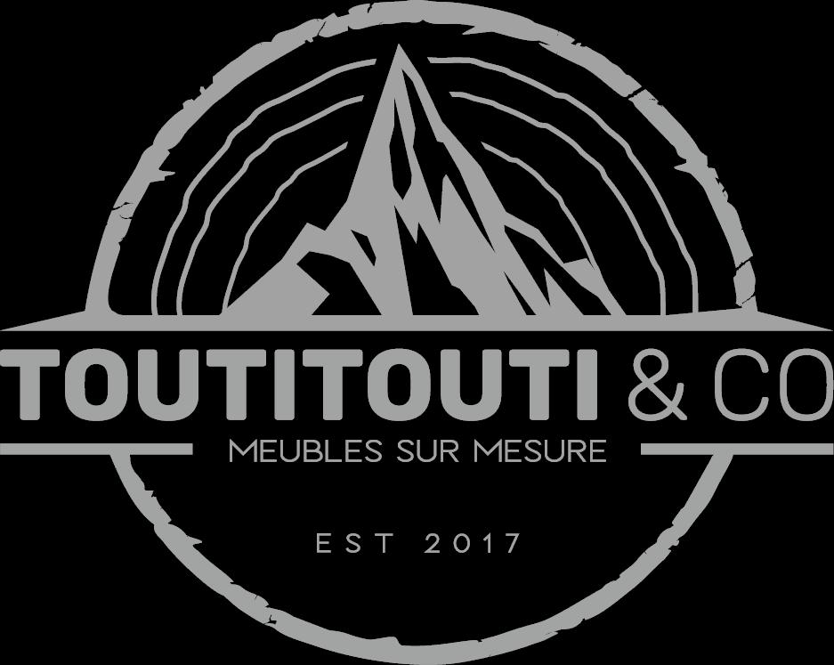 Toutitouti_Noir_Web_edited