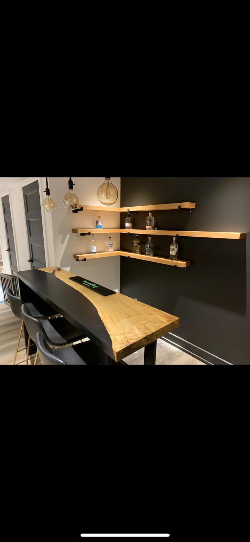 Consultation meubles sur mesure