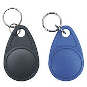 WeFob Key Fob Copy in Melbourne- generic