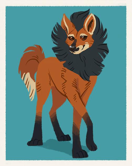manedwolf.jpg