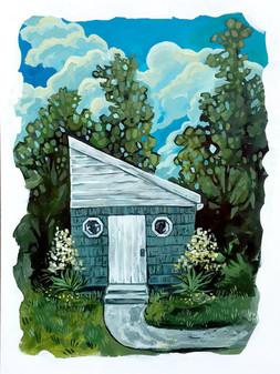 tinyhouse1.jpg