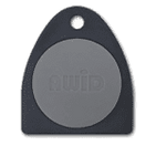 WeFob  Key Fob Copy in Melbourne-awid.pn