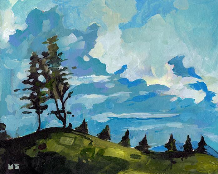 skyandlandscapesm.jpg