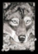 inkedwolfsm.jpg