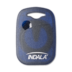 WeFob  Key Fob Copy in Melbourne-indala.