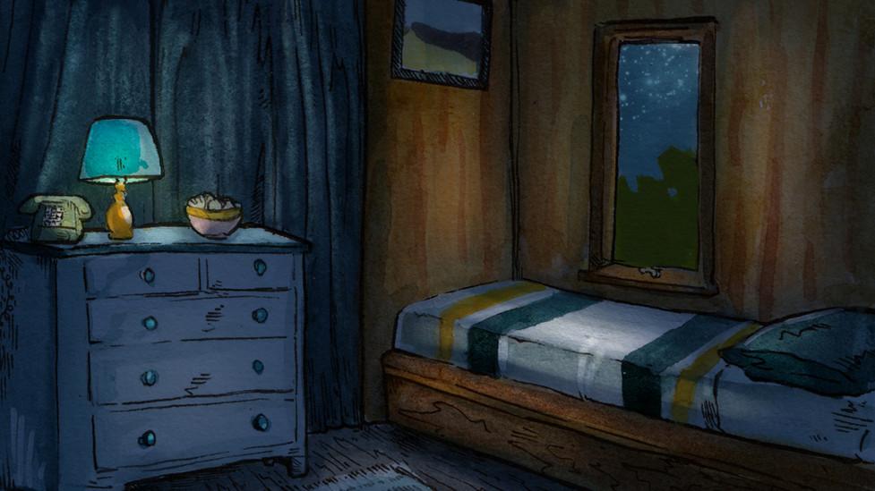 bedroomlamp.jpg