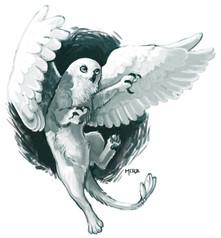 owlgryphonpolishedsigned.jpg